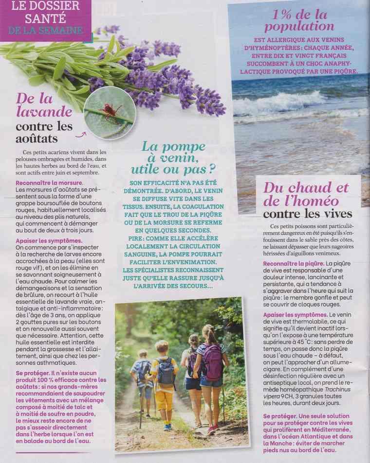 bien-être - Page 10 7b18