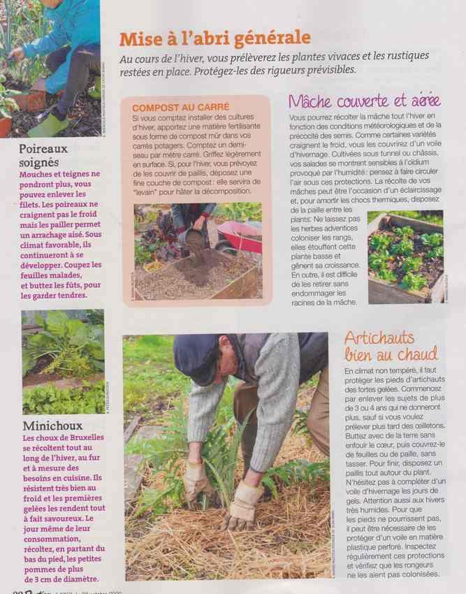 au jardin - Page 3 7c12