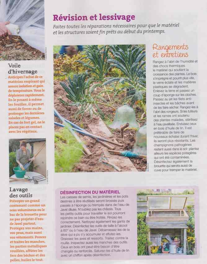 au jardin - Page 3 7e10