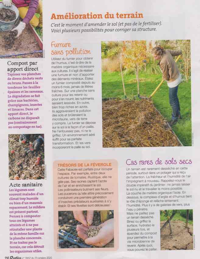 au jardin - Page 3 7g10