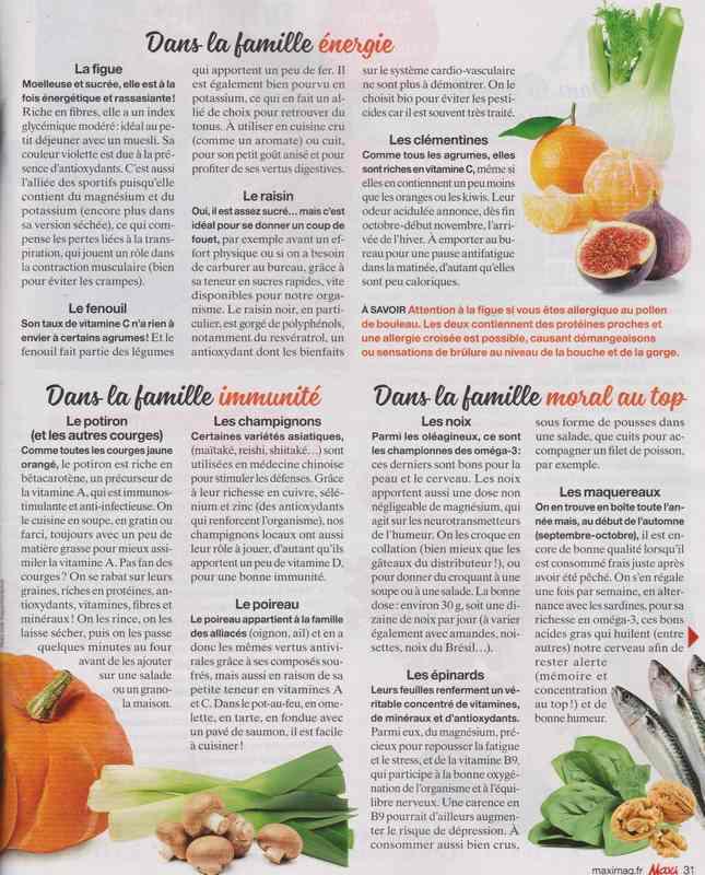 bien-être - Page 8 9a11