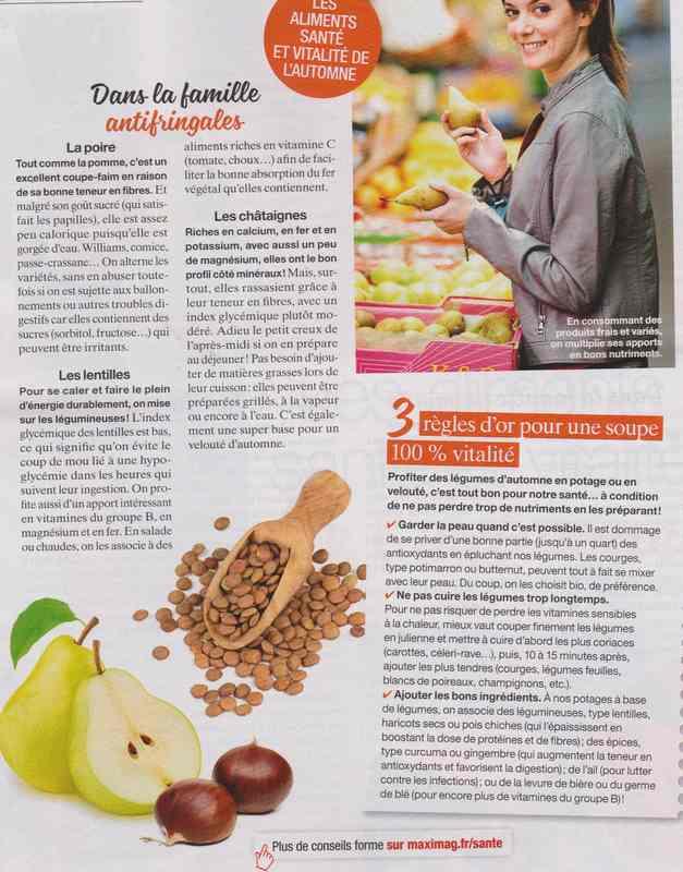 bien-être - Page 9 9b10