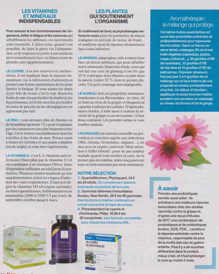 bien-être - Page 11 9b17