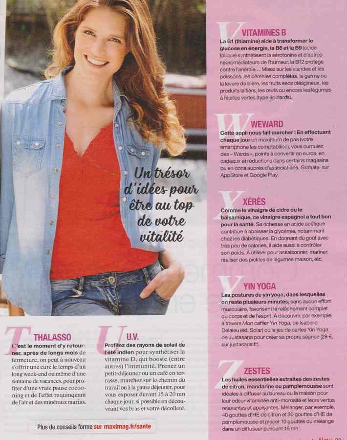 bien-être - Page 11 9c14