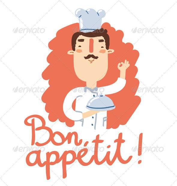 bon appétit Bon_ap14