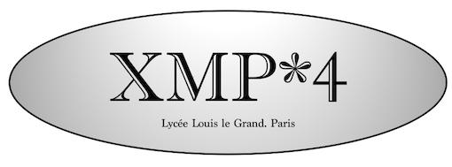 Forum des MP*4 Lycée Louis le Grand