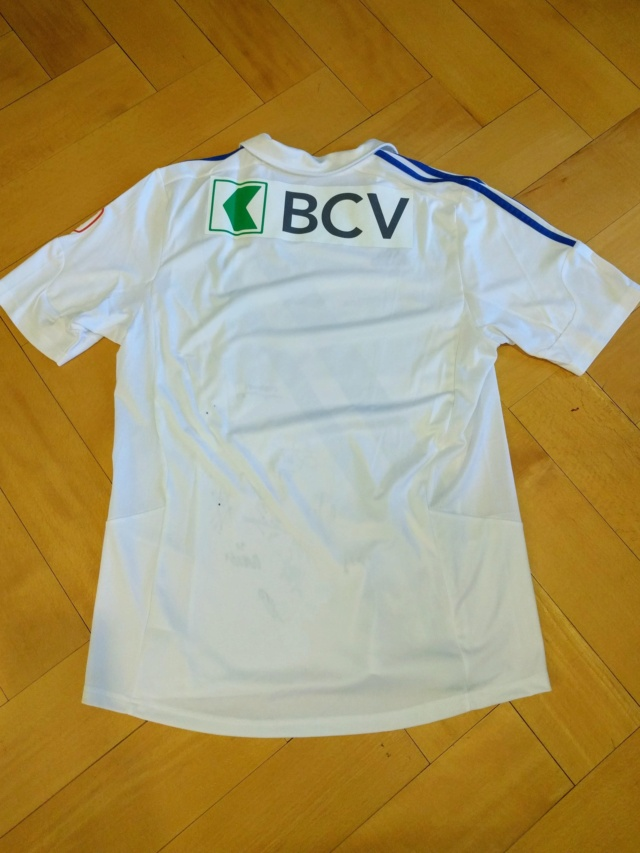 Maillot Domicile 2013/14 Img_2010