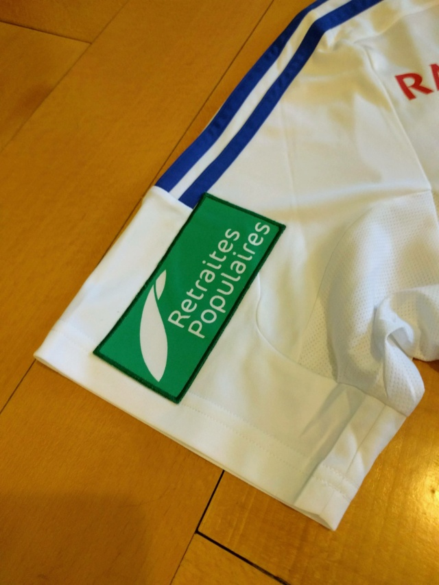 Maillot Domicile 2013/14 Img_2012