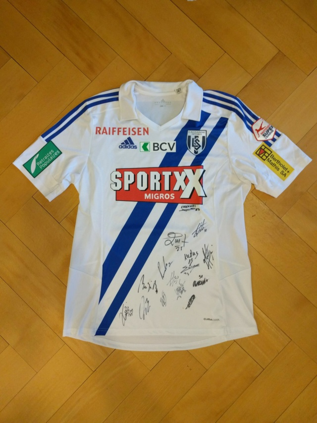 Maillot Domicile 2013/14 Img_2015