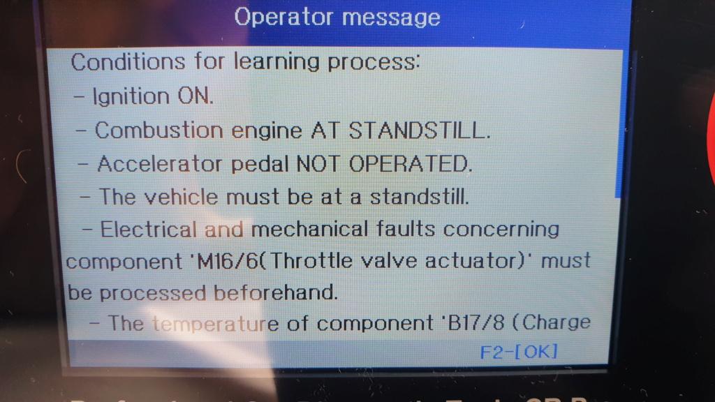 Problème sur classe V w447 20200910
