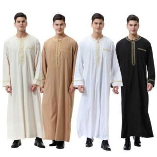 ➡️Vêtement musulman H81b0910
