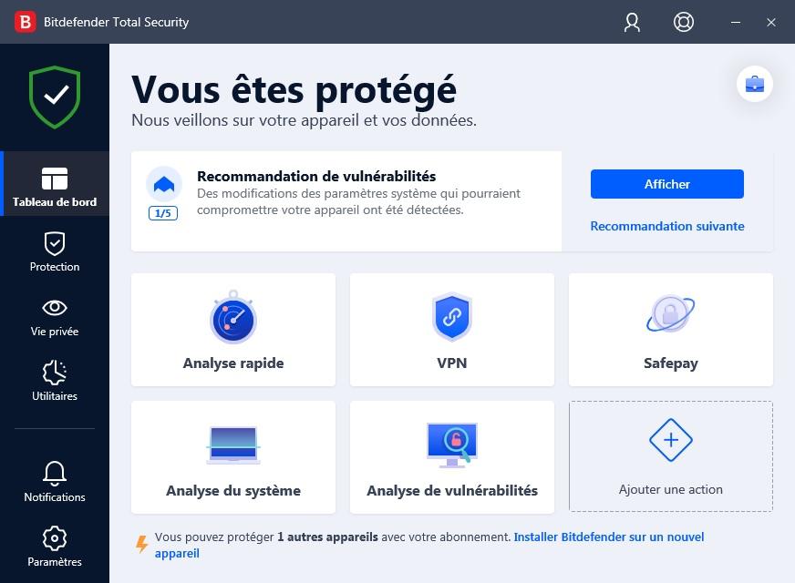 Problème de Newsletter sur le site OpenTX-doc.fr Forum_11