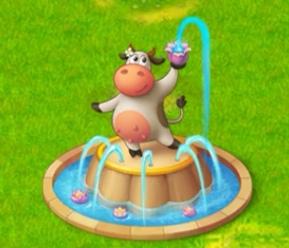 BFF Fountain Screen14