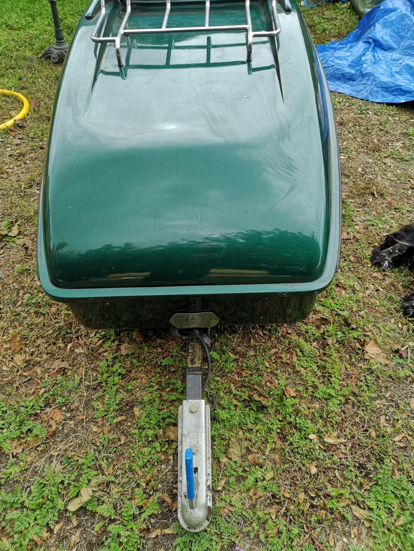 [VENDUE] PETITES ANNONCES - remorque bagagère 420 L Img_2011