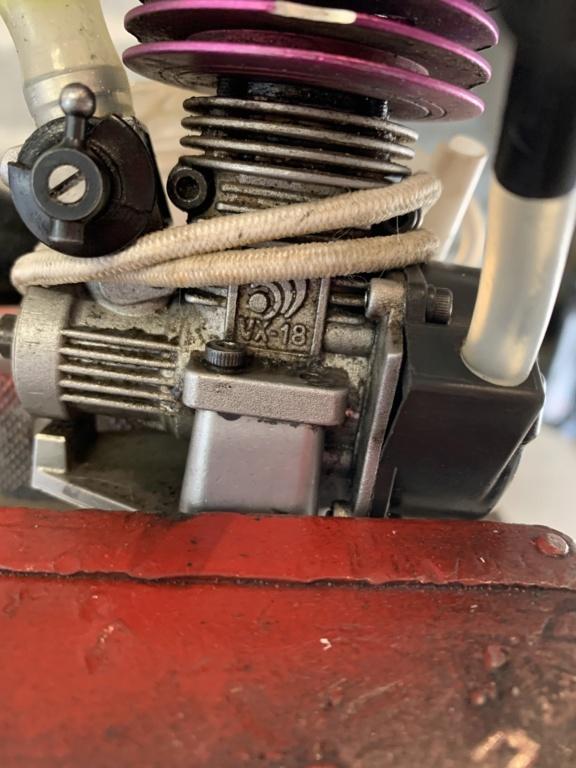 [VENDS] moteur thermique  5fa17f10