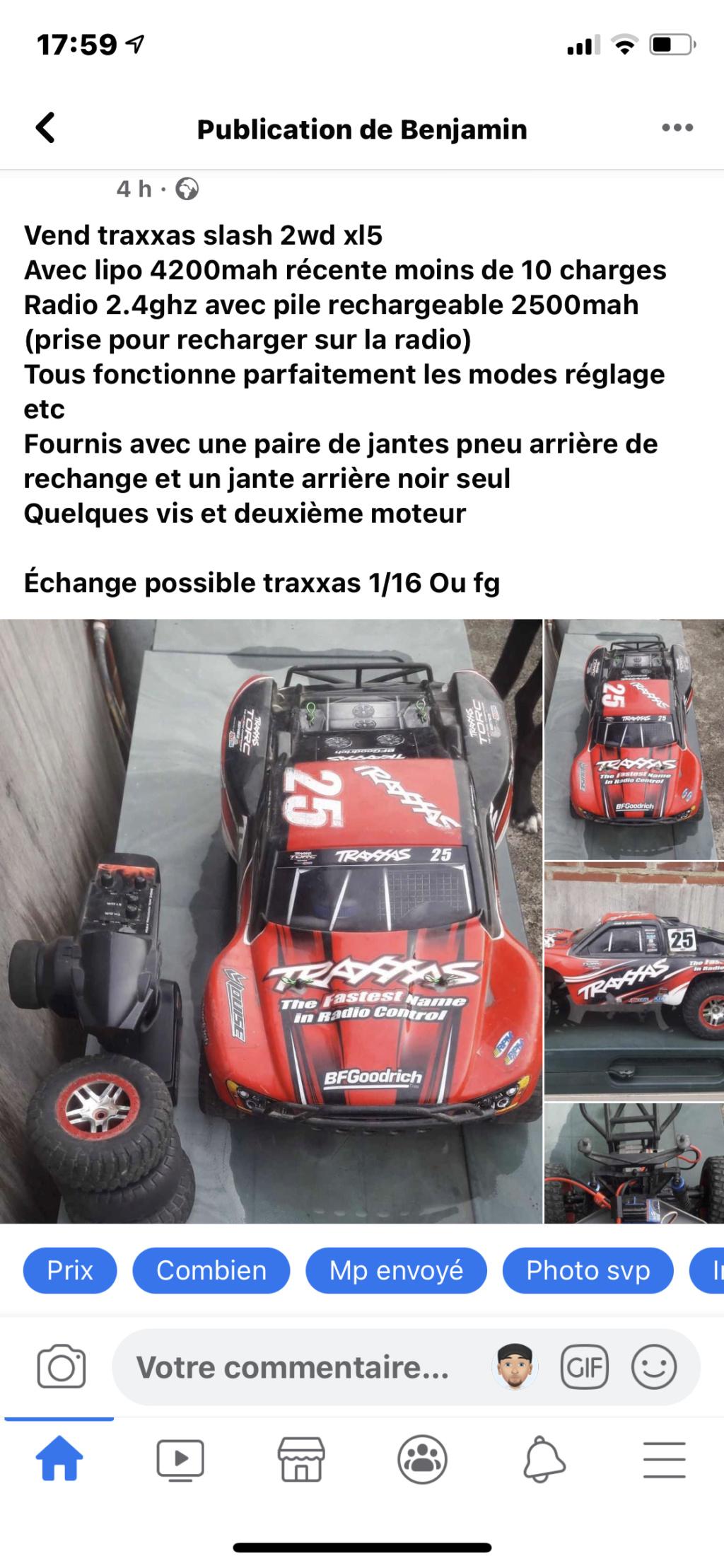 Conseil short course 6286ad10