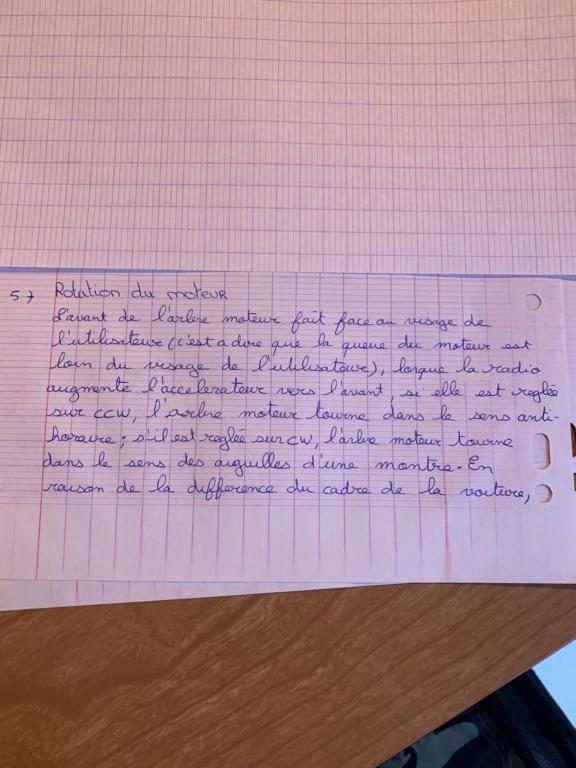 Unimog scx10II  - Page 3 8e942e10