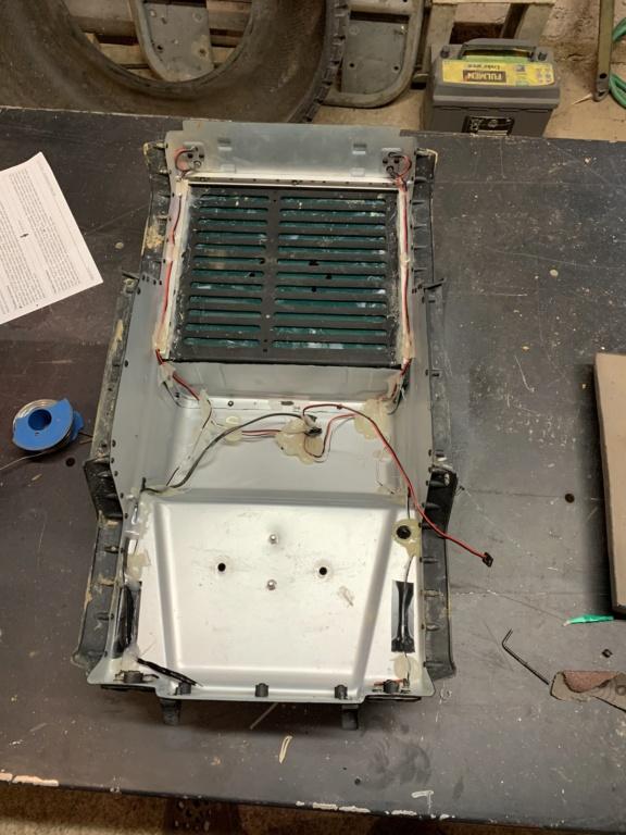 Branchement deuxième batterie  99ccf910
