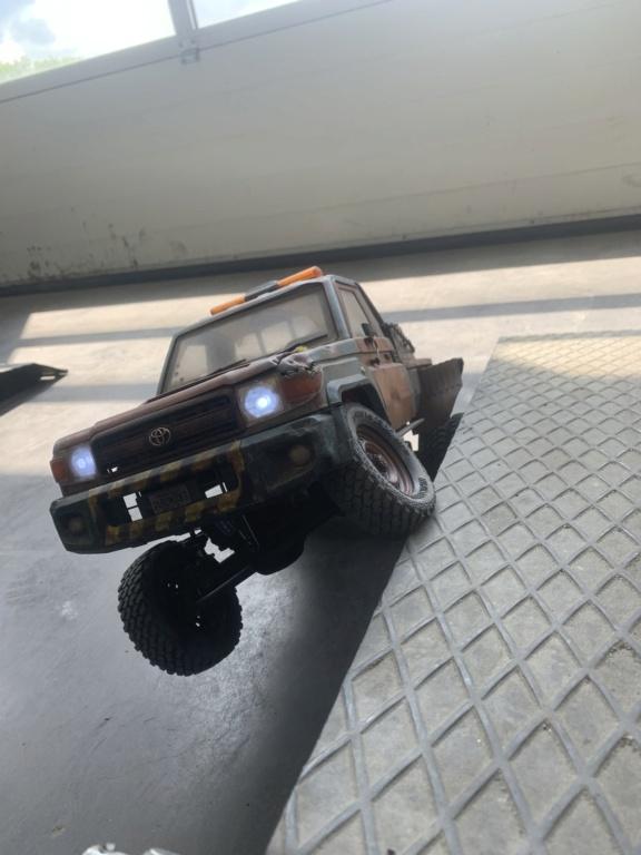 LC70 pickup - Page 2 A5a83910