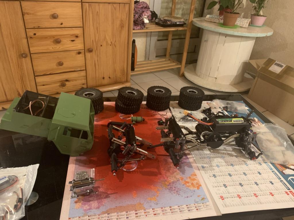 HG P601 6x6 Bf2e4e10
