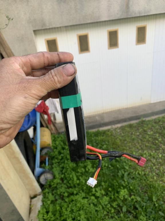 Choisir ses Accus ou Batteries Lipo ou Nimh pour débutants en Scale Trial 4x4 Off-road - Page 7 Dcc6f110