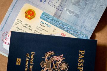 Topics tagged under visa_nước_ngoài on Diễn đàn Chợ Tốt 240_f_10