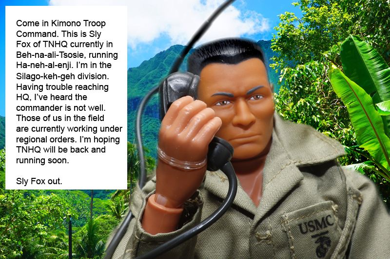 Attention All Unit Commanders!  Your HQ Location is requested.  - Page 5 Ammo_c13