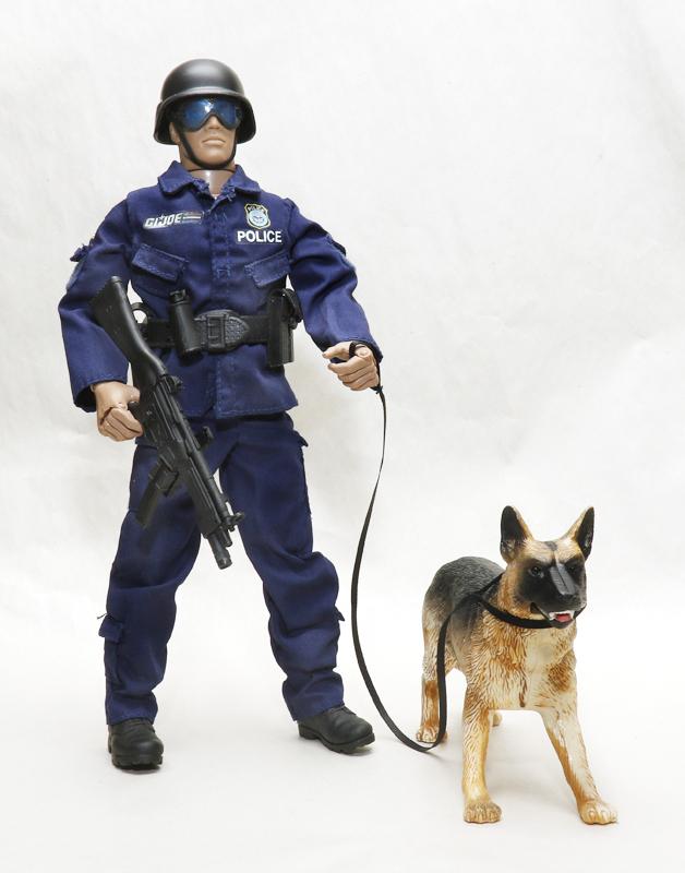 Police figure thread. - Page 2 Joepol11