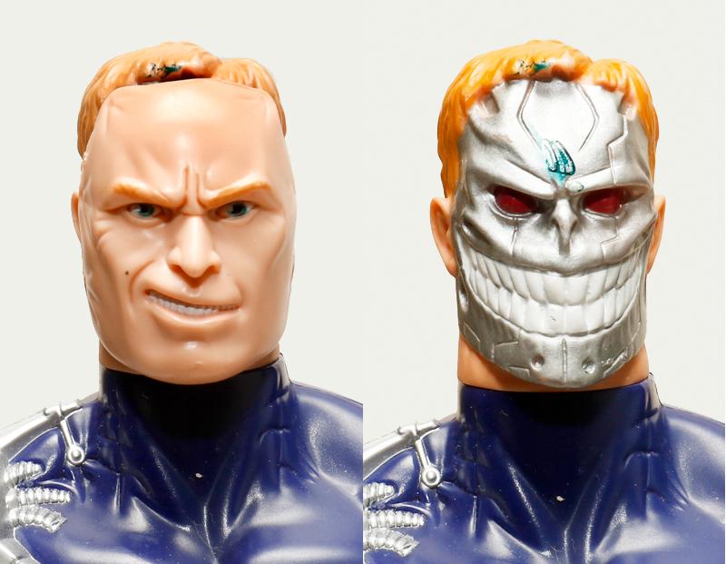Max Steel villain Psycho Psycho11