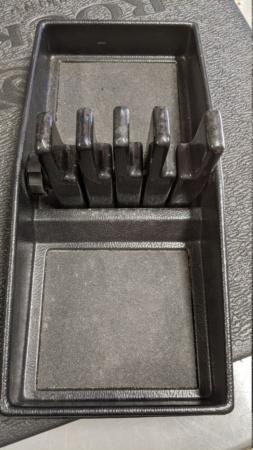 SOLD 4-gun Tray Pxl_2021