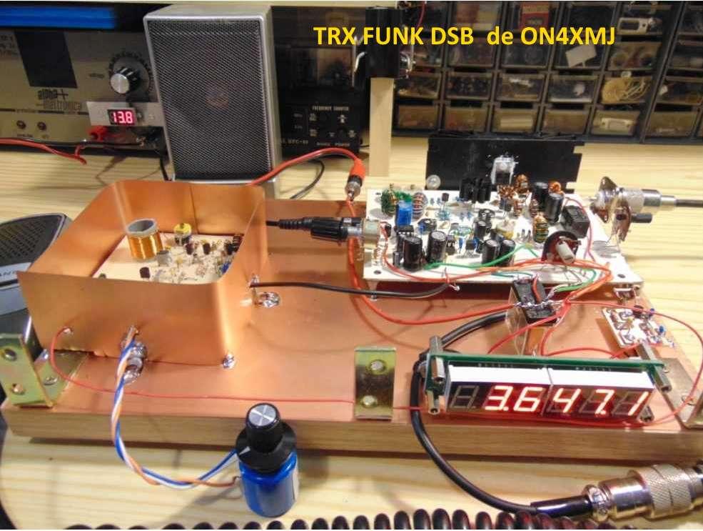 un Programme de construction OM - Page 4 Funk_v11