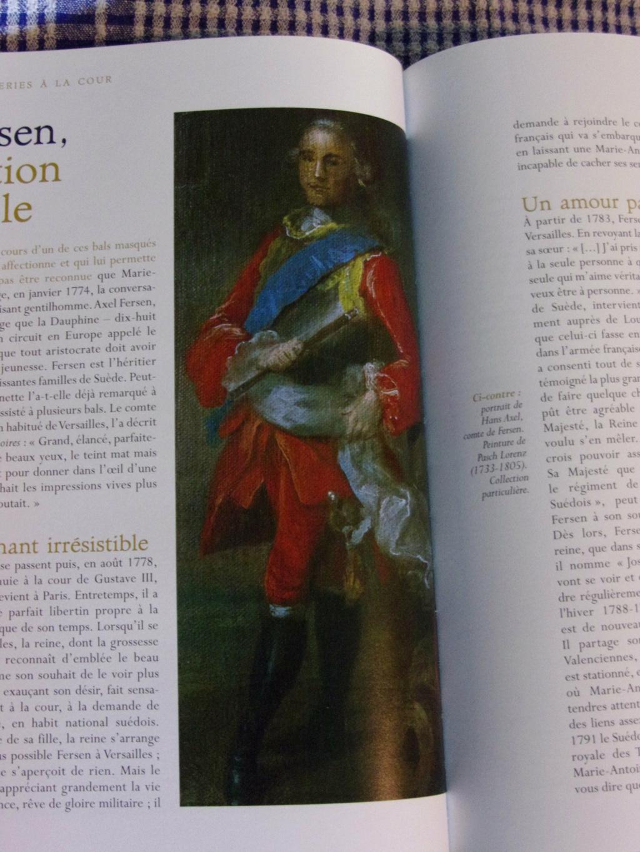 Portraits d'Axel de Fersen - Page 8 101_0718