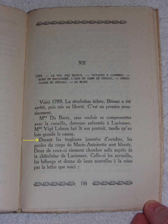 Jeanne Bécu, comtesse du Barry - Page 10 11_reb10