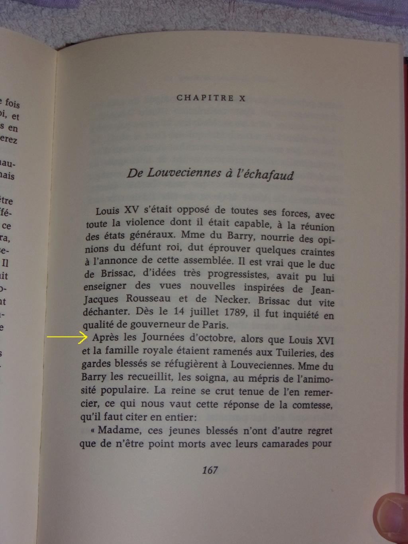 Jeanne Bécu, comtesse du Barry - Page 10 12_dos10