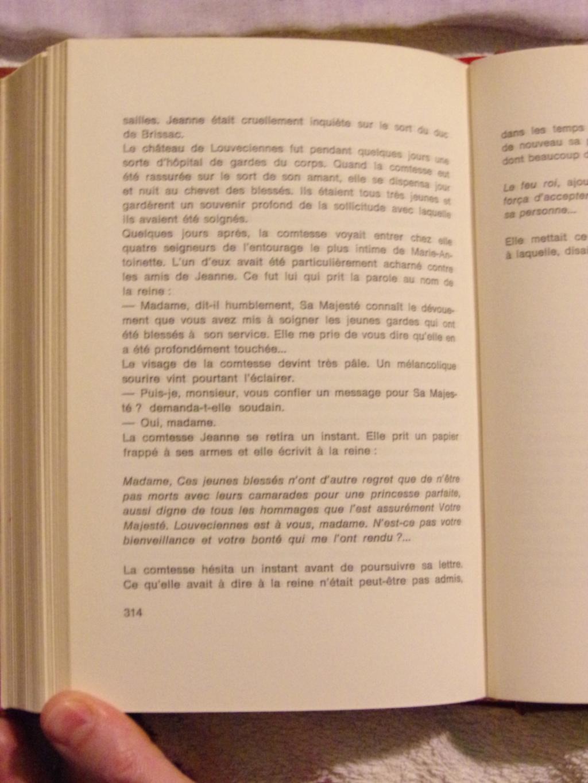 Jeanne Bécu, comtesse du Barry - Page 10 13_lam11