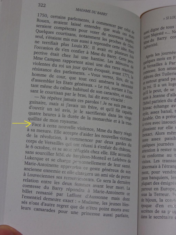 Jeanne Bécu, comtesse du Barry - Page 10 14_sv_10