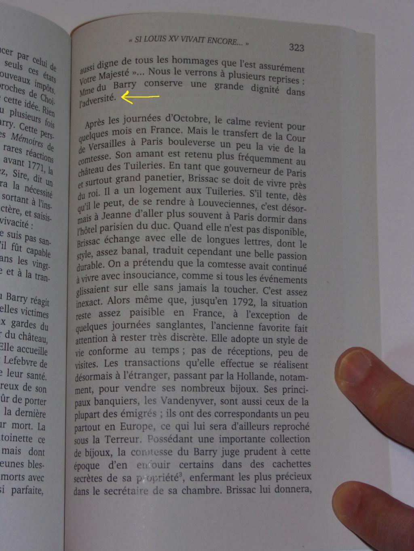 Jeanne Bécu, comtesse du Barry - Page 10 14_sv_11