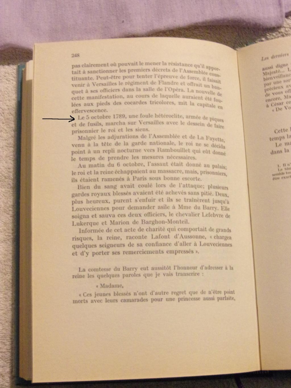 Jeanne Bécu, comtesse du Barry - Page 10 15_cas10