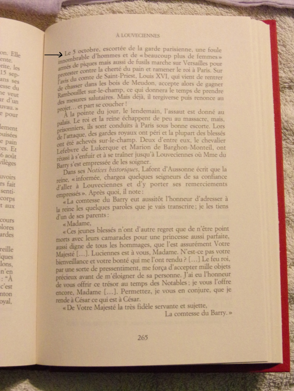Jeanne Bécu, comtesse du Barry - Page 10 16_hua10