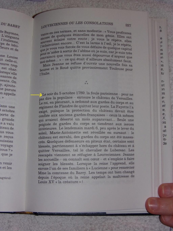 Jeanne Bécu, comtesse du Barry - Page 10 17_cas10
