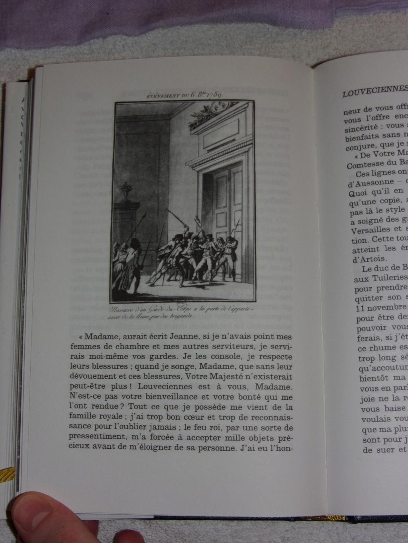 Jeanne Bécu, comtesse du Barry - Page 10 17_cas11