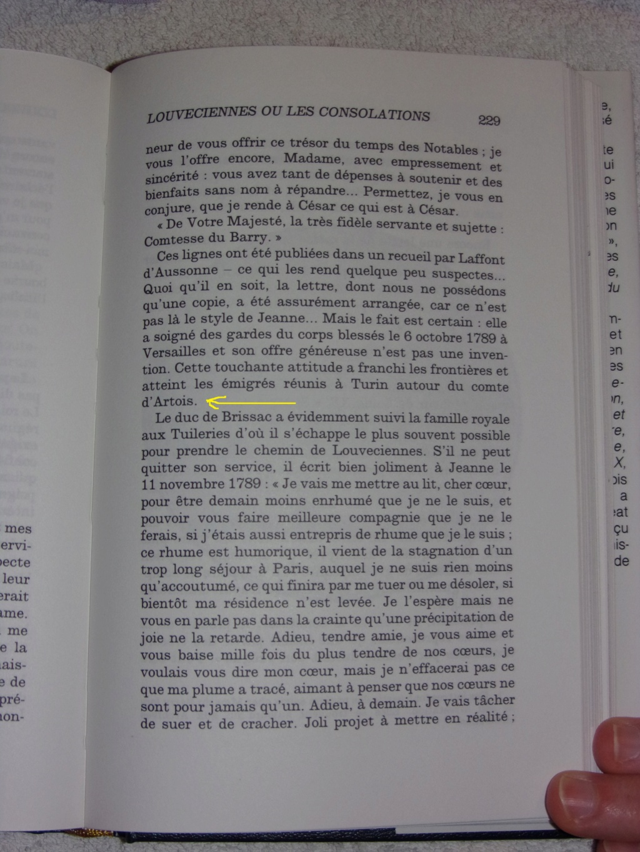 Jeanne Bécu, comtesse du Barry - Page 10 17_cas13