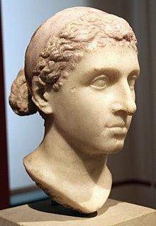 Cléopâtre, reine d'Egypte - Page 2 220px-10