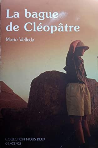Cléopâtre, reine d'Egypte - Page 4 27280510