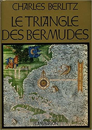 Louis XVI l'intrigant. D'Aurore Chéry - Page 7 61zpnz10
