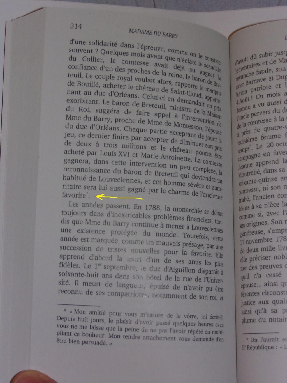 Jeanne Bécu, comtesse du Barry - Page 10 9_sv_b10
