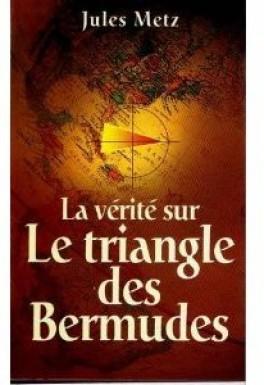 Louis XVI l'intrigant. D'Aurore Chéry - Page 7 La_ver10