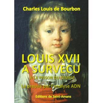Louis XVI l'intrigant. D'Aurore Chéry - Page 7 Louis-10