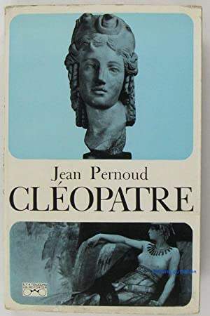 Cléopâtre, reine d'Egypte - Page 4 Md217310