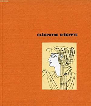 Cléopâtre, reine d'Egypte - Page 4 Md227010